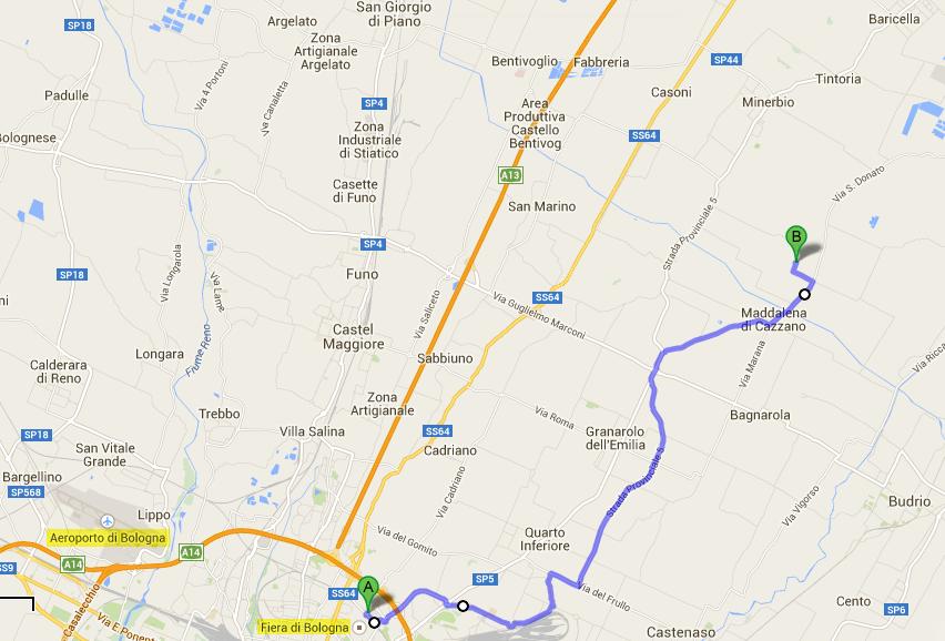 ASDP_maps1