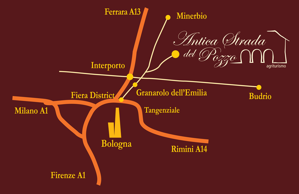 ASDPmaps